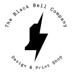 The Black Bell Co.